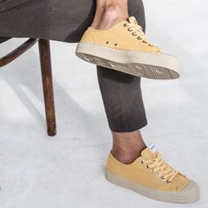 Novesta Footwear
