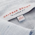 Orlebar Brown New Arrivals