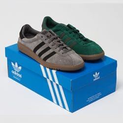Adidas Originals Bermuda Now Avalible