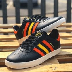 Adidas 350 moscow