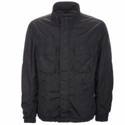 BELSTAFF Erwin Lightweight Jacket
