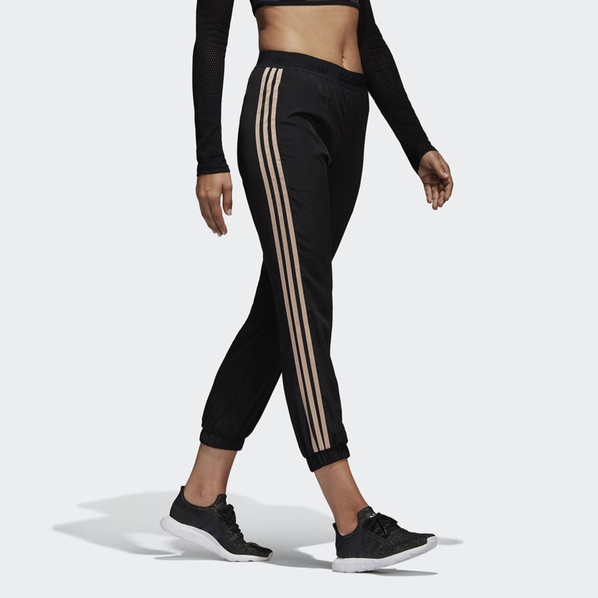 adidas aa-42 pants