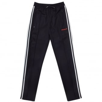 Adidas Block Legend Ink Track Pants BK7872