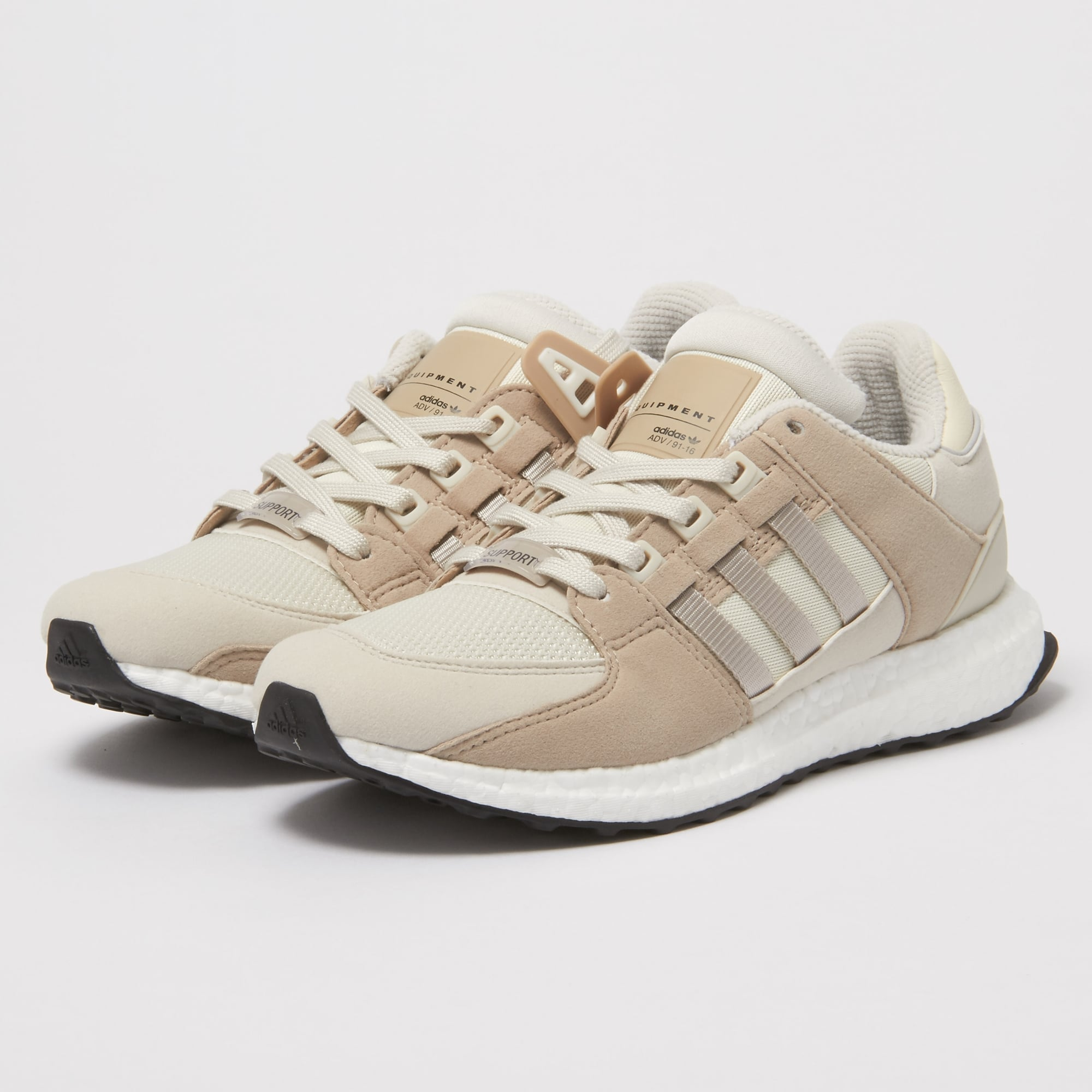adidas usa stockist eqt support ultra beige shoes bb1239. Black Bedroom Furniture Sets. Home Design Ideas