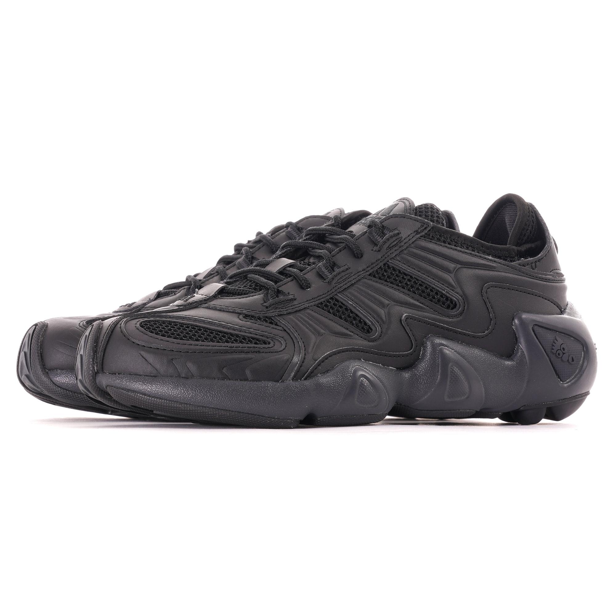 Adidas FYW S-97 - Black
