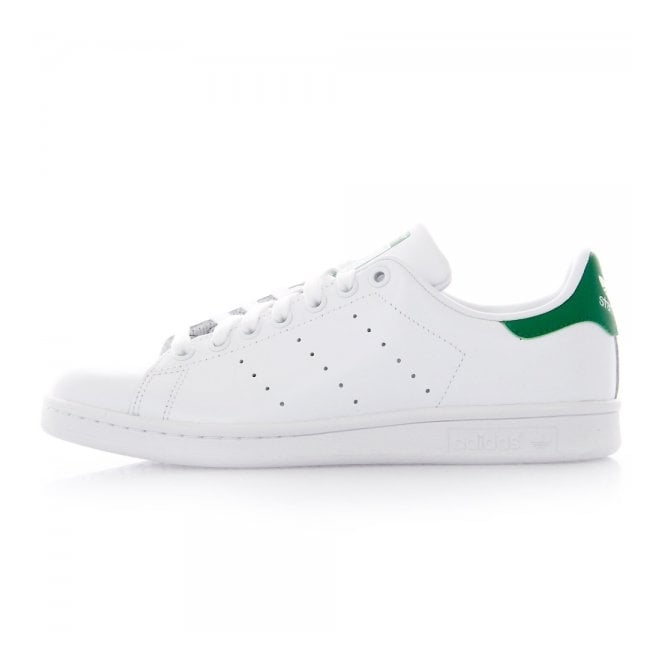 adidas stan smith son unisex nz