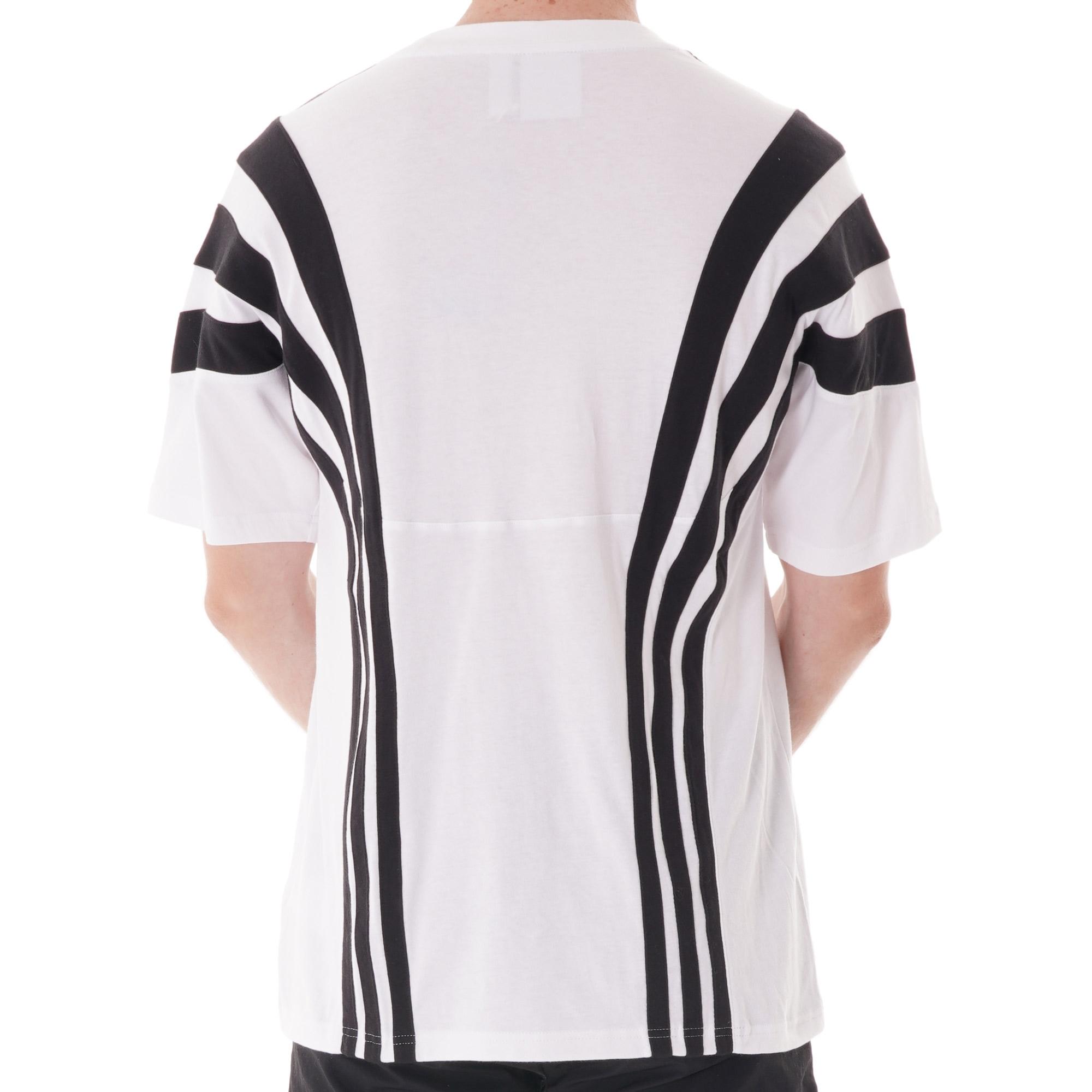 adidas balanta 96 shirt