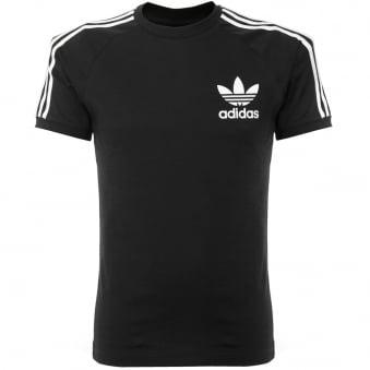 Adidas Originals California Legend Ink T Shirt AZ8131