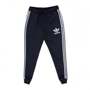 Adidas Originals CLFN FT Legend Ink Track Pants AY7783