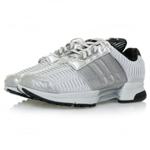 Adidas Originals Clima Cool 1 Silver Shoe BA8570