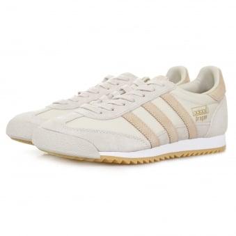 Adidas Originals Dragon OG CBrown Shoe BB1263