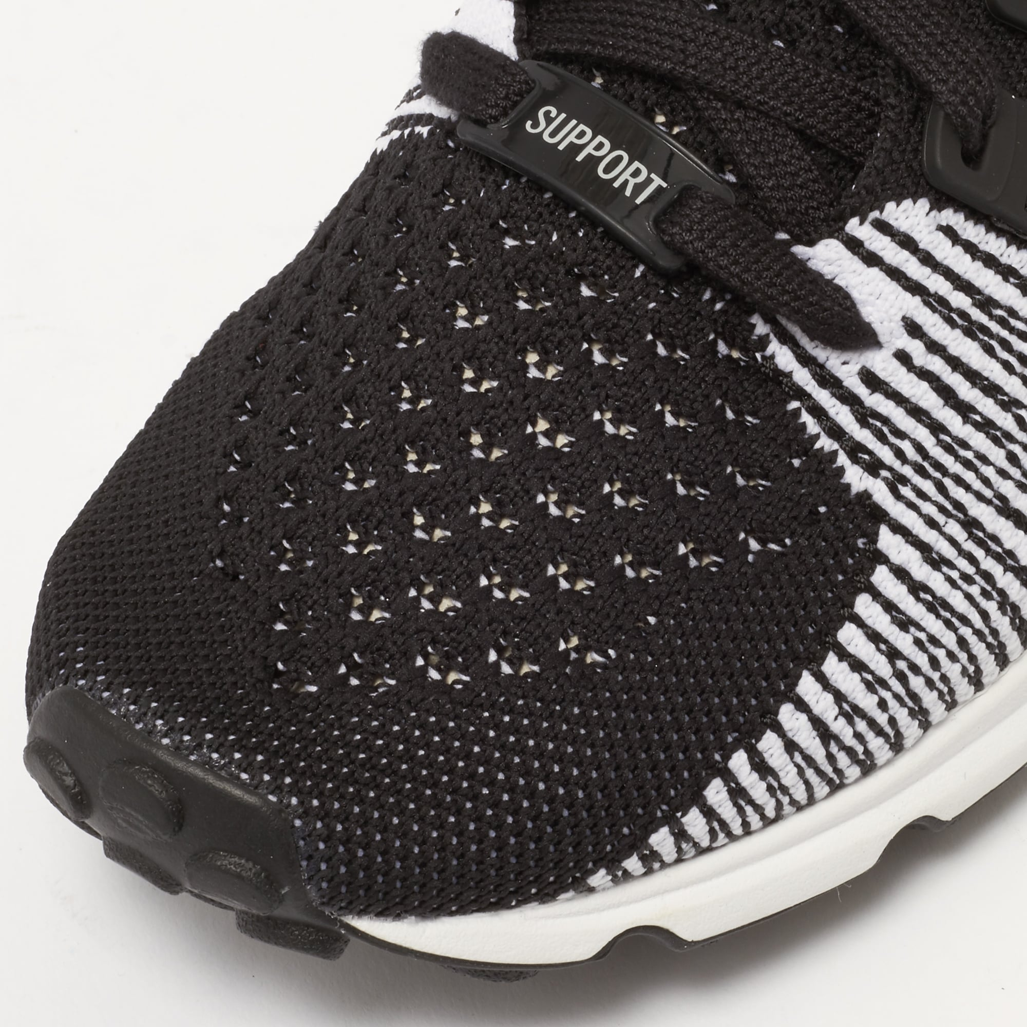 adidas by9689