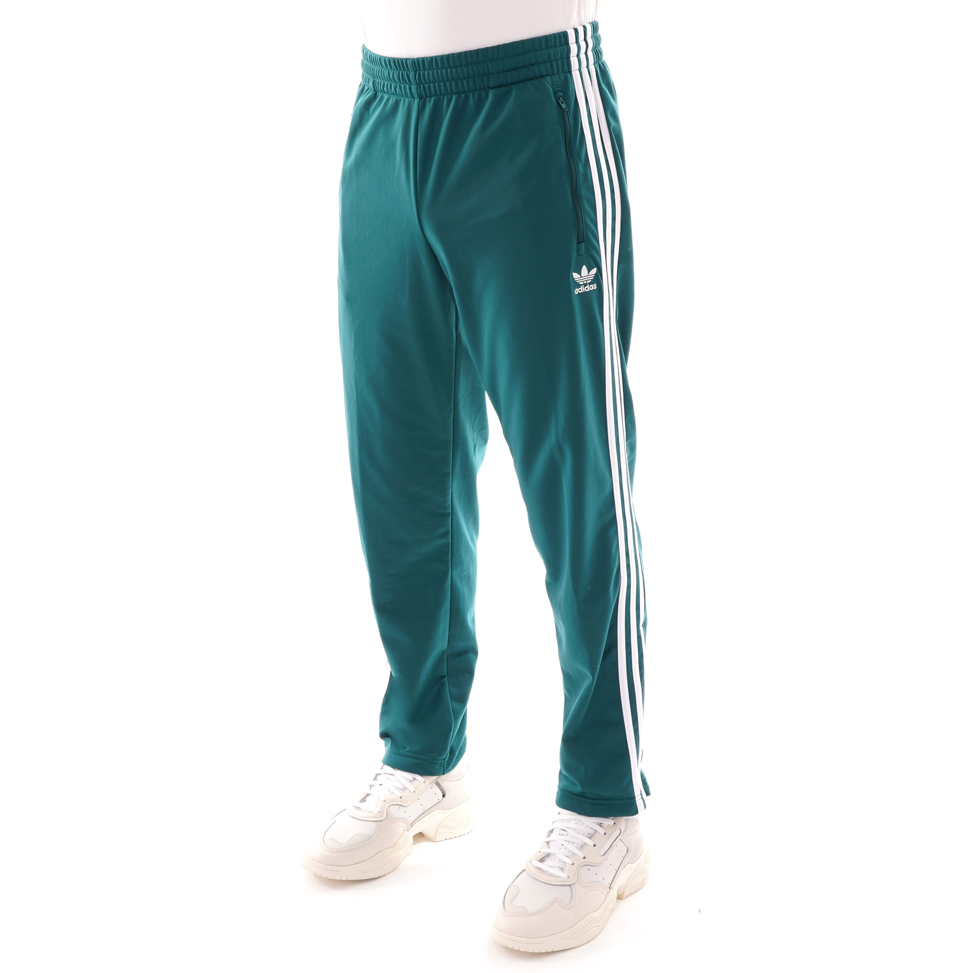 adidas firebird pants