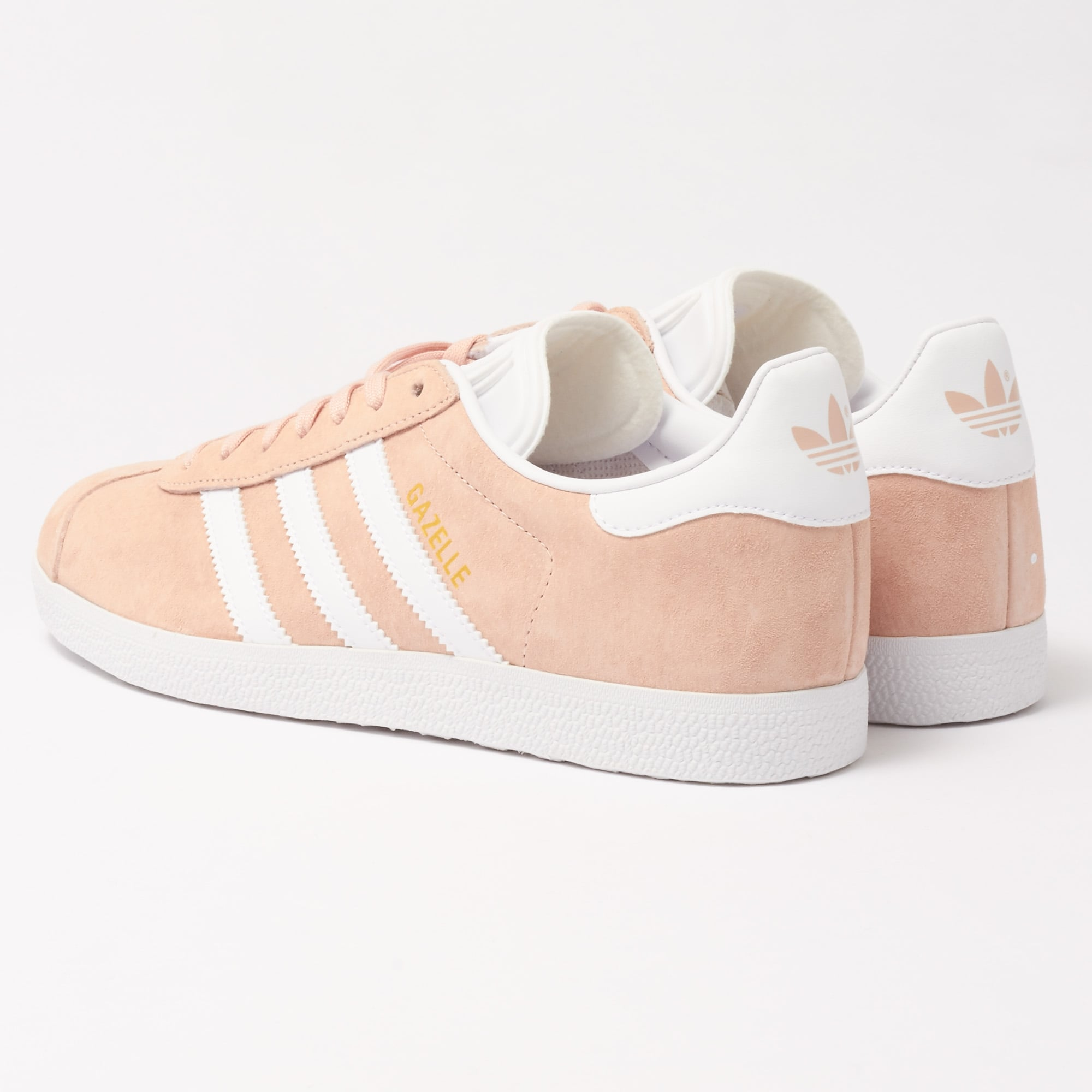 adidas originals london to manchester gazelle nz
