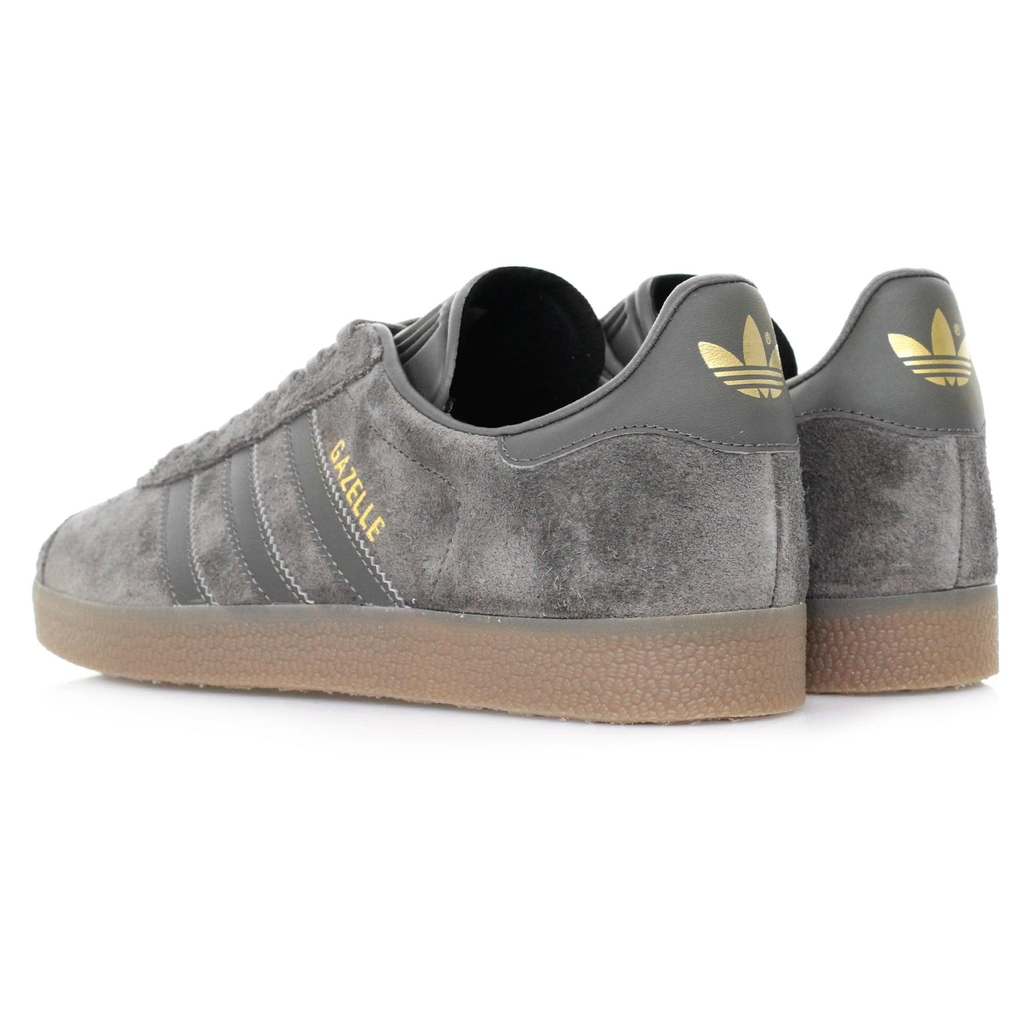 adidas shoes gazelle grey