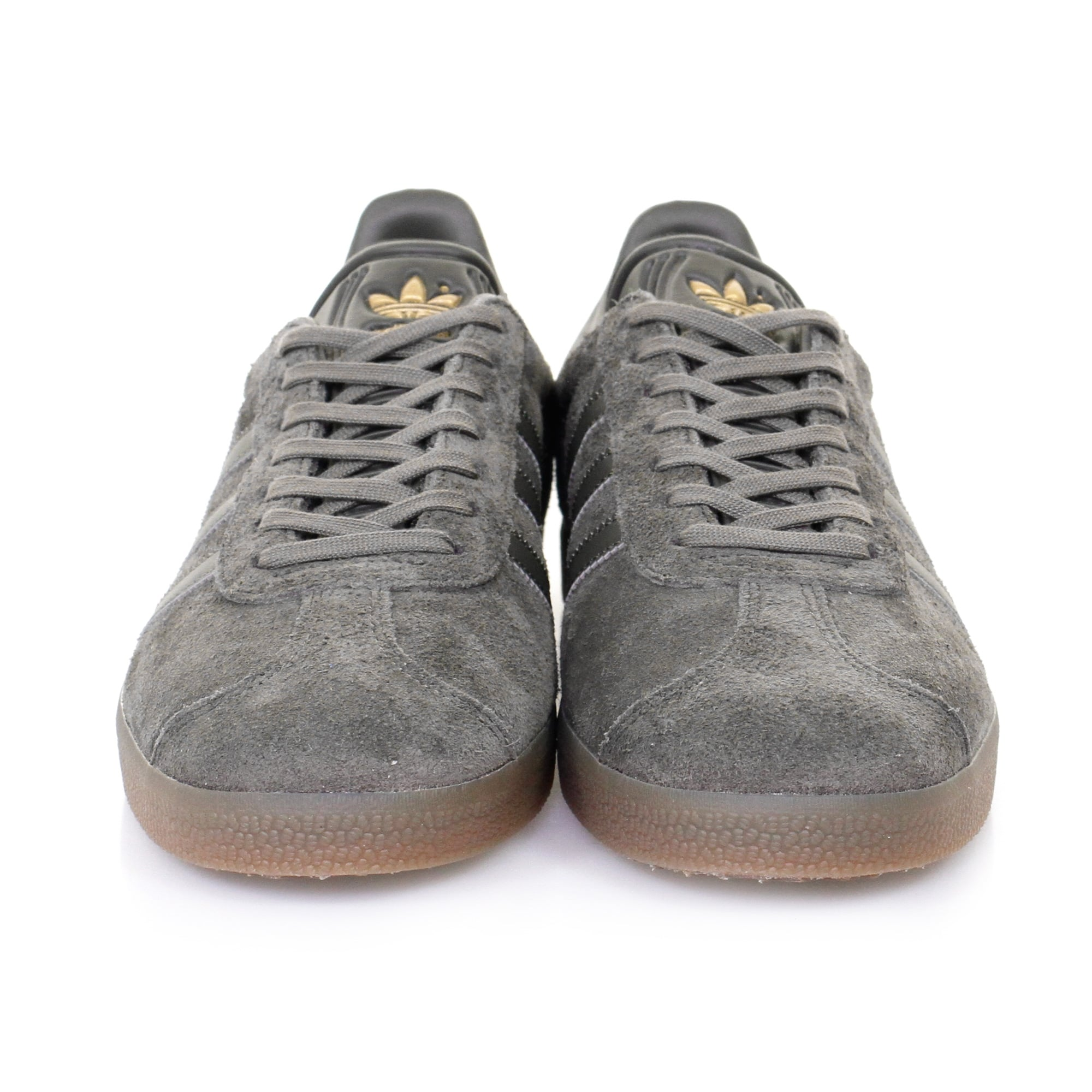 adidas gazelle utility grey