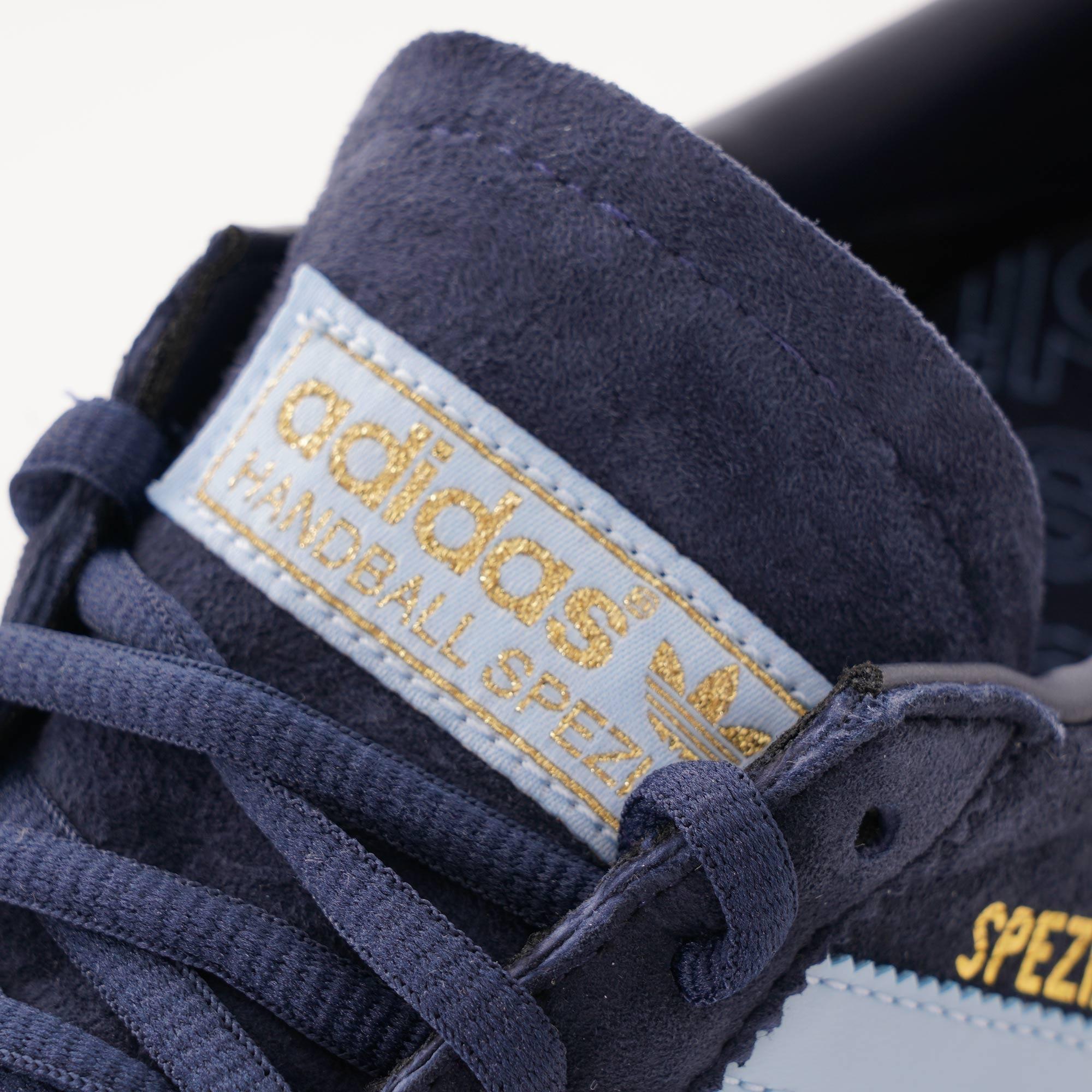 bd7633 adidas