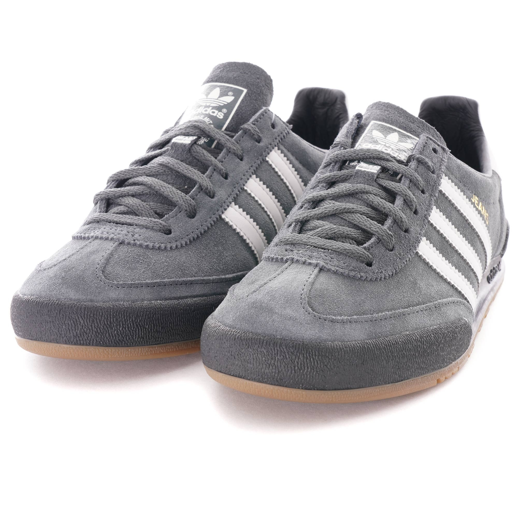 adidas Originals Jeans | Grey | CQ2768