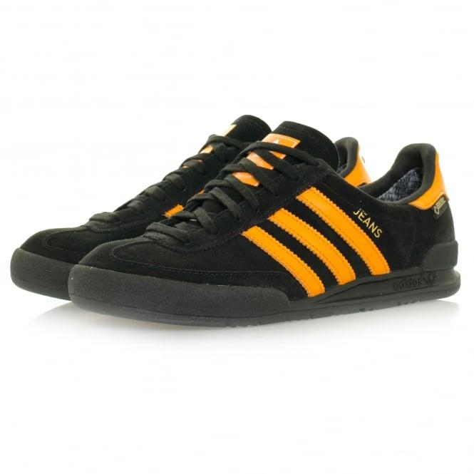 Adidas Originals Adidas Originals Jeans GTX Black Shoe S80000