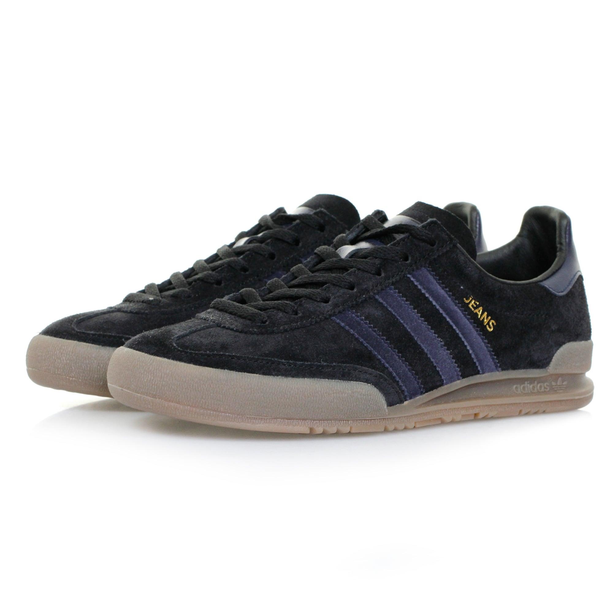 Acquista > le nuove scarpe dell'adidas > 57% OFF!