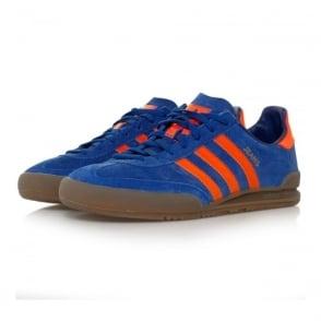 Adidas Originals Jeans Royal Solred Shoes S79995