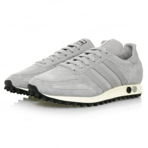 Adidas Originals La Trainer OG Grey Shoe S79943