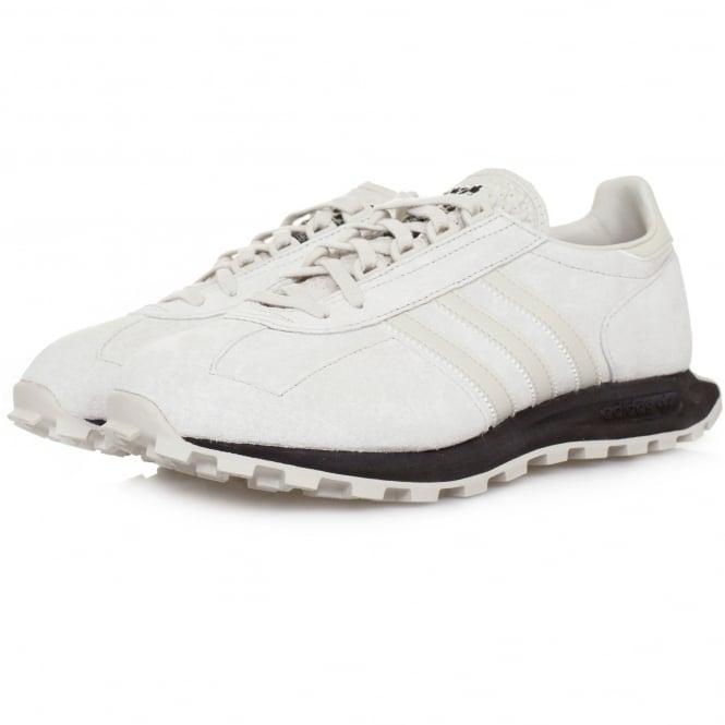Adidas Originals Adidas Originals Racing 1 Beige Shoe S79939