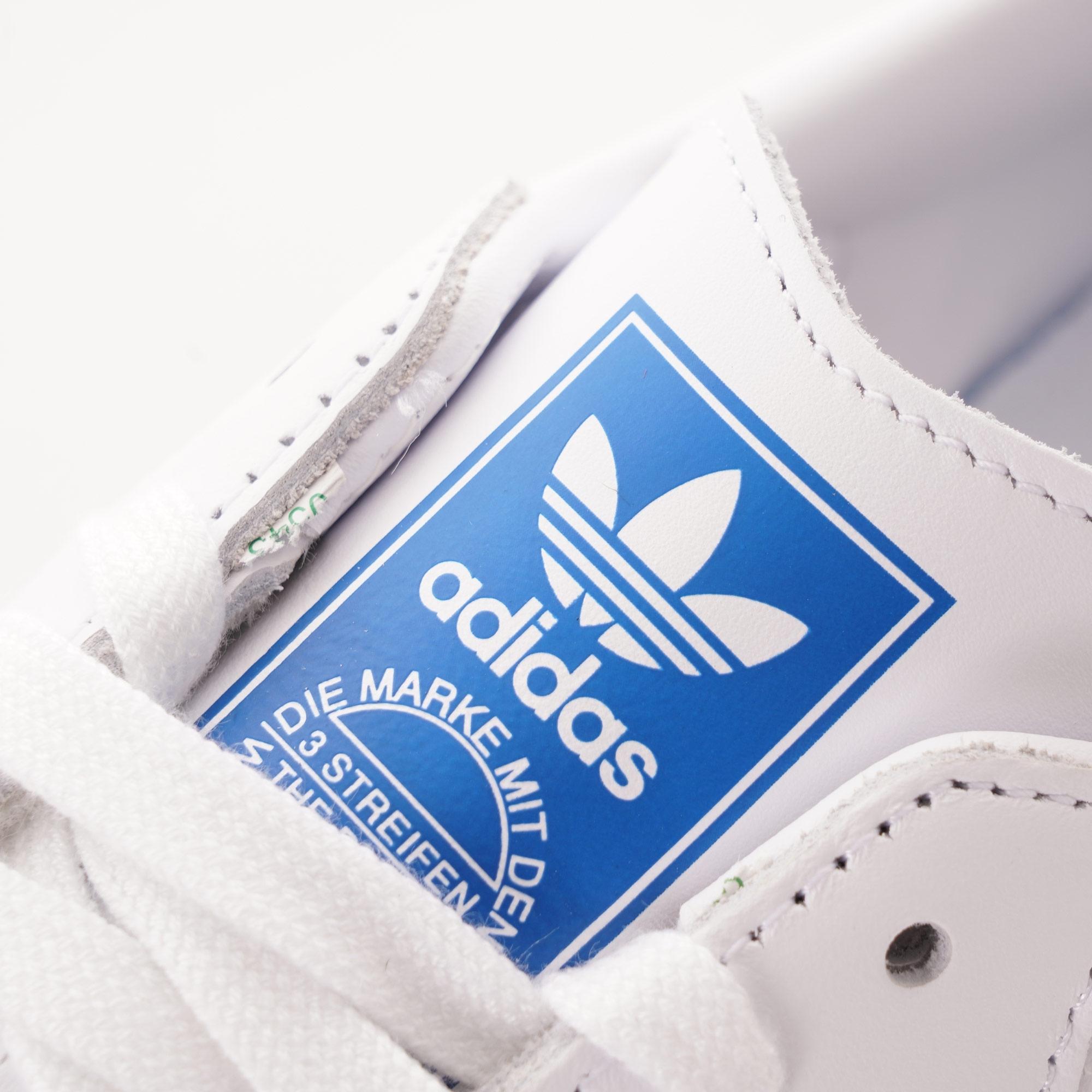 Adidas Originals Samba OG Future Hydro