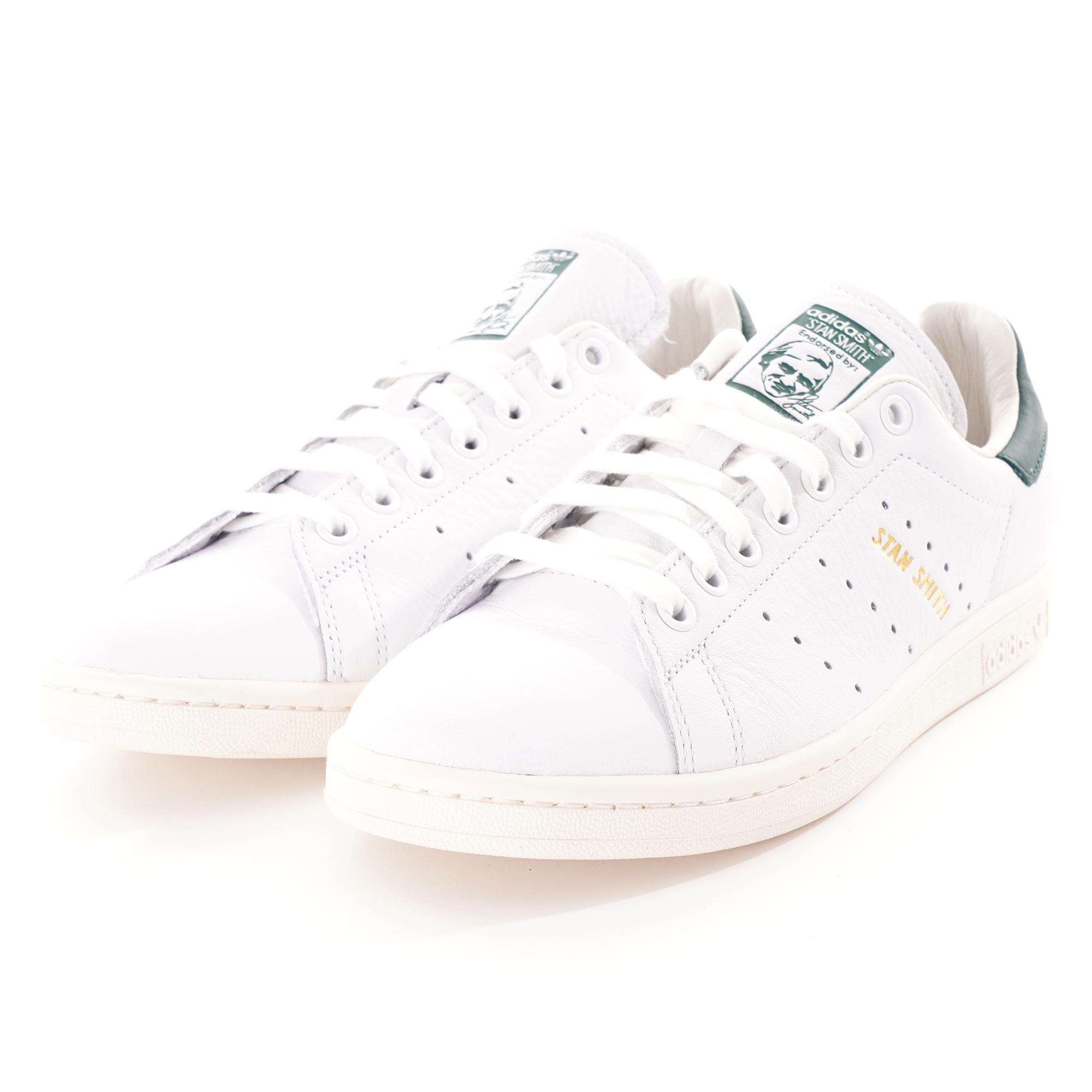 Adidas Stan Smith Ftwr White