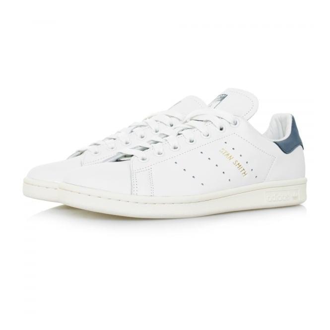 Adidas Originals Adidas originals Stan Smith White Shoes  S80026
