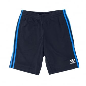 Adidas Originals Superstar Legend Ink Shorts AJ6941