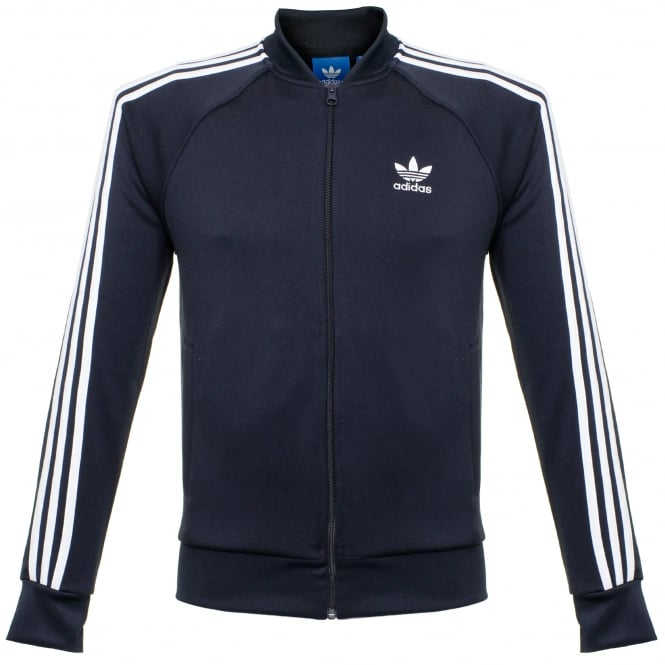 Adidas Originals Adidas Originals Superstar Legend ink Track Jacket AY7061