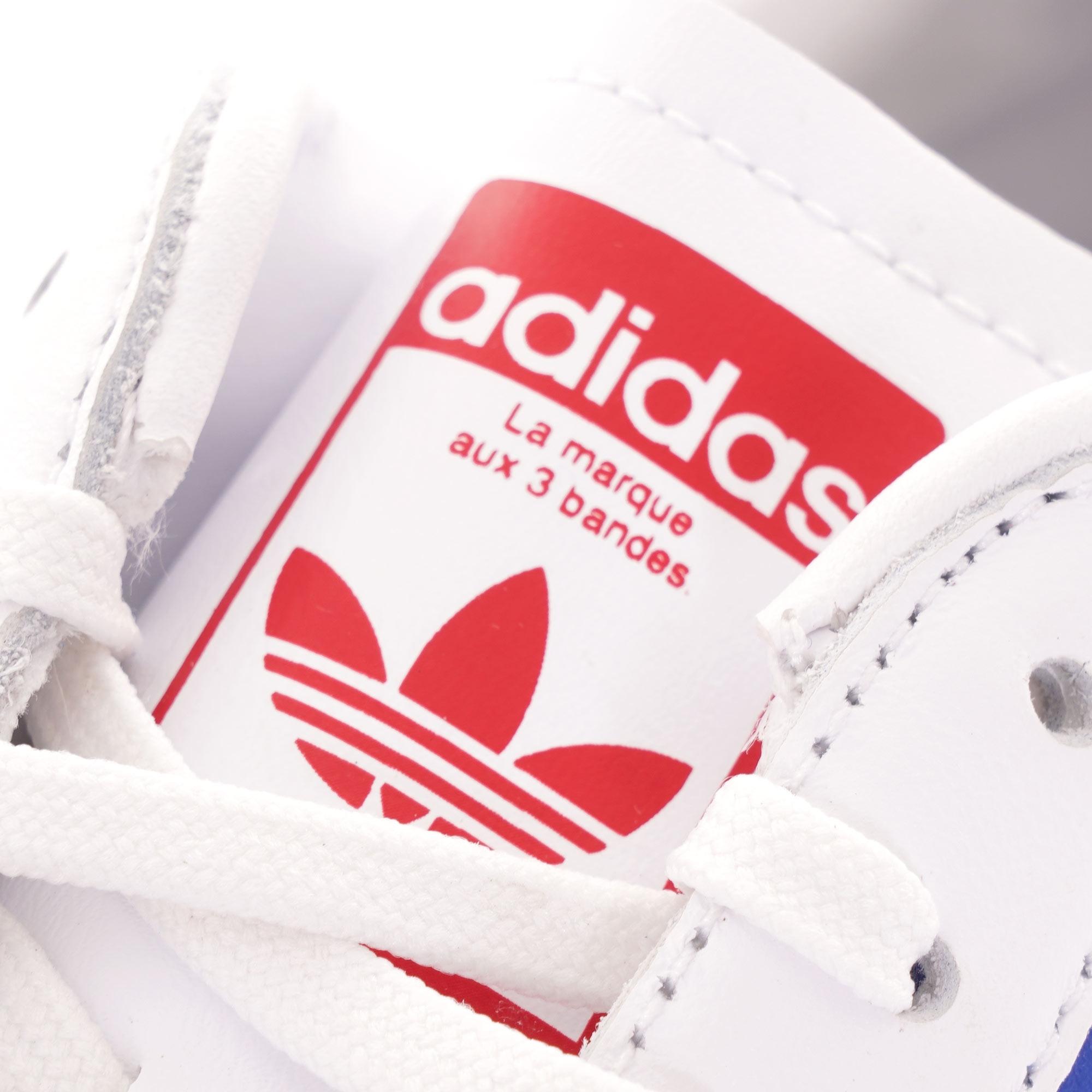 adidas court royal