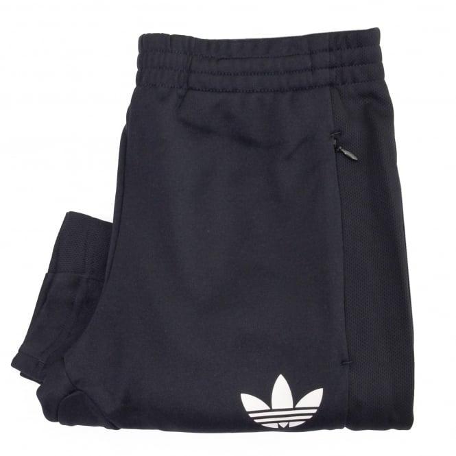 Adidas Originals Adidas Originals Trefoil Legend Ink Club Football Track Pants AJ672