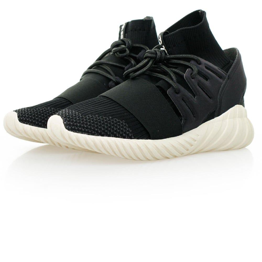 adidas shoes online store pakistan