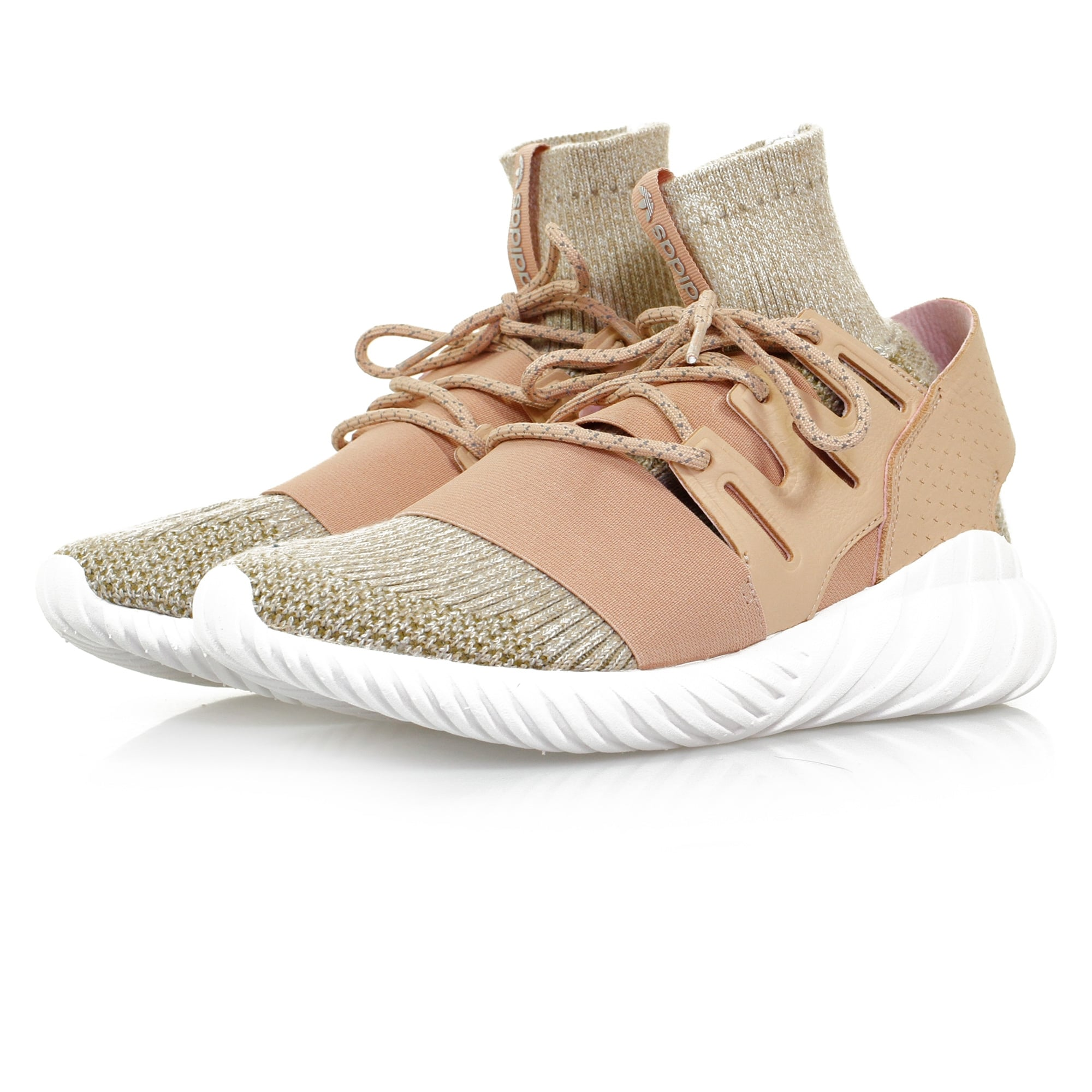 Cheap Adidas Tubular Primeknit Cheap Adidas NZ