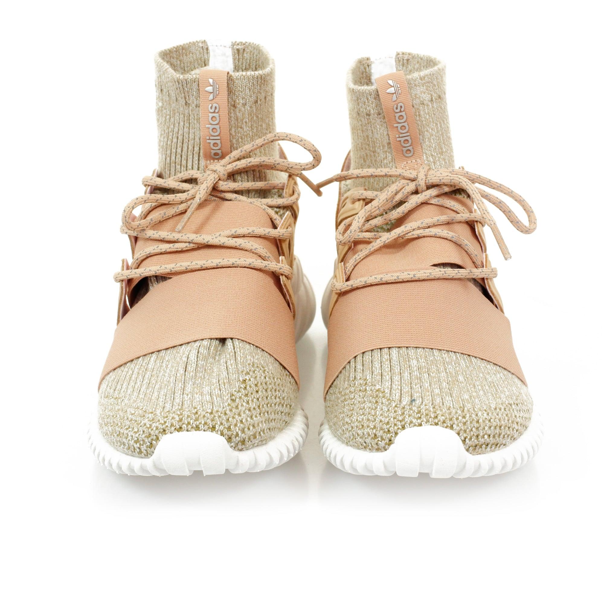 reputable site 9d539 fa8b5 sebago shoes adidas tubular winter