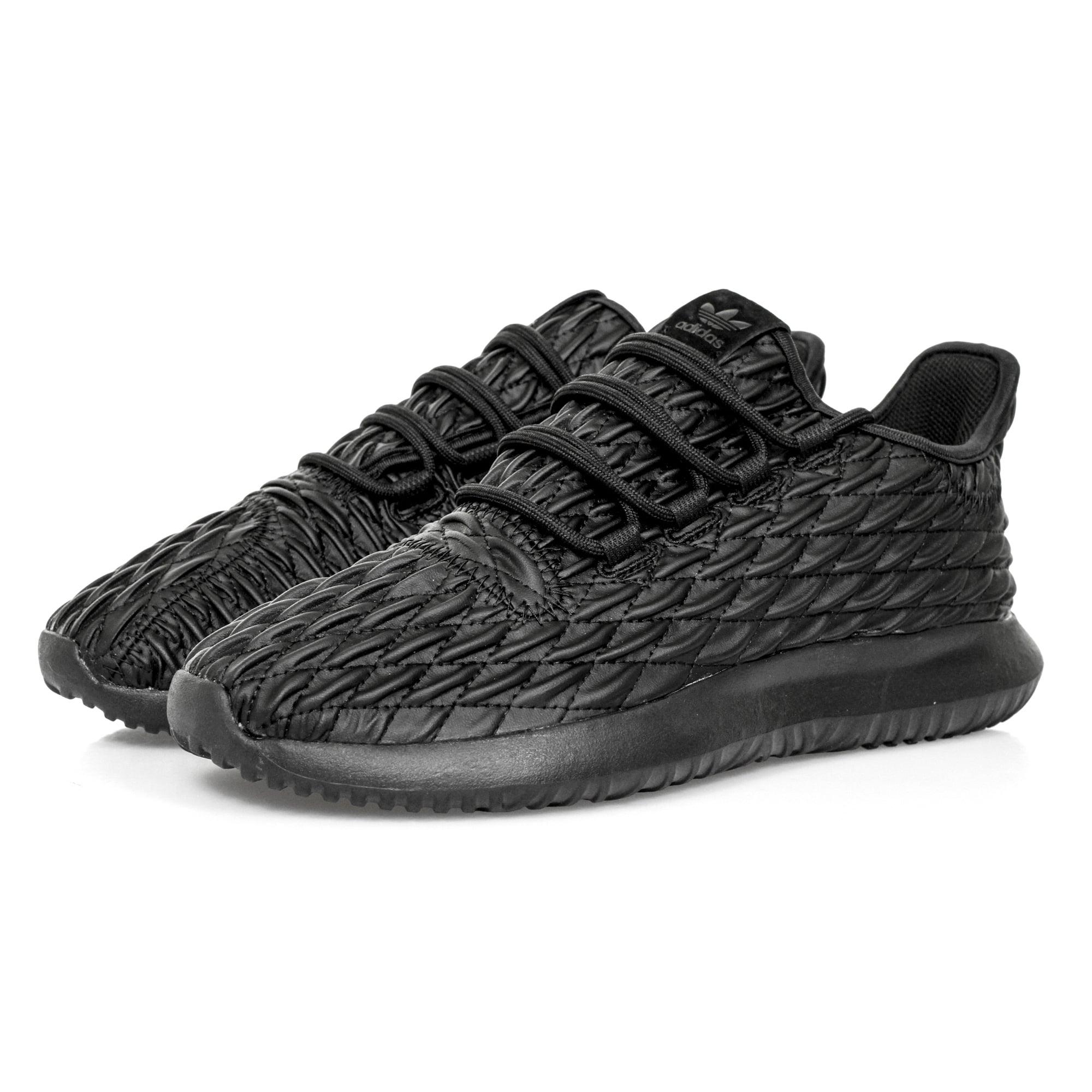 Adidas Ombre Tubulaire Chaussures Noires Xga5FC2