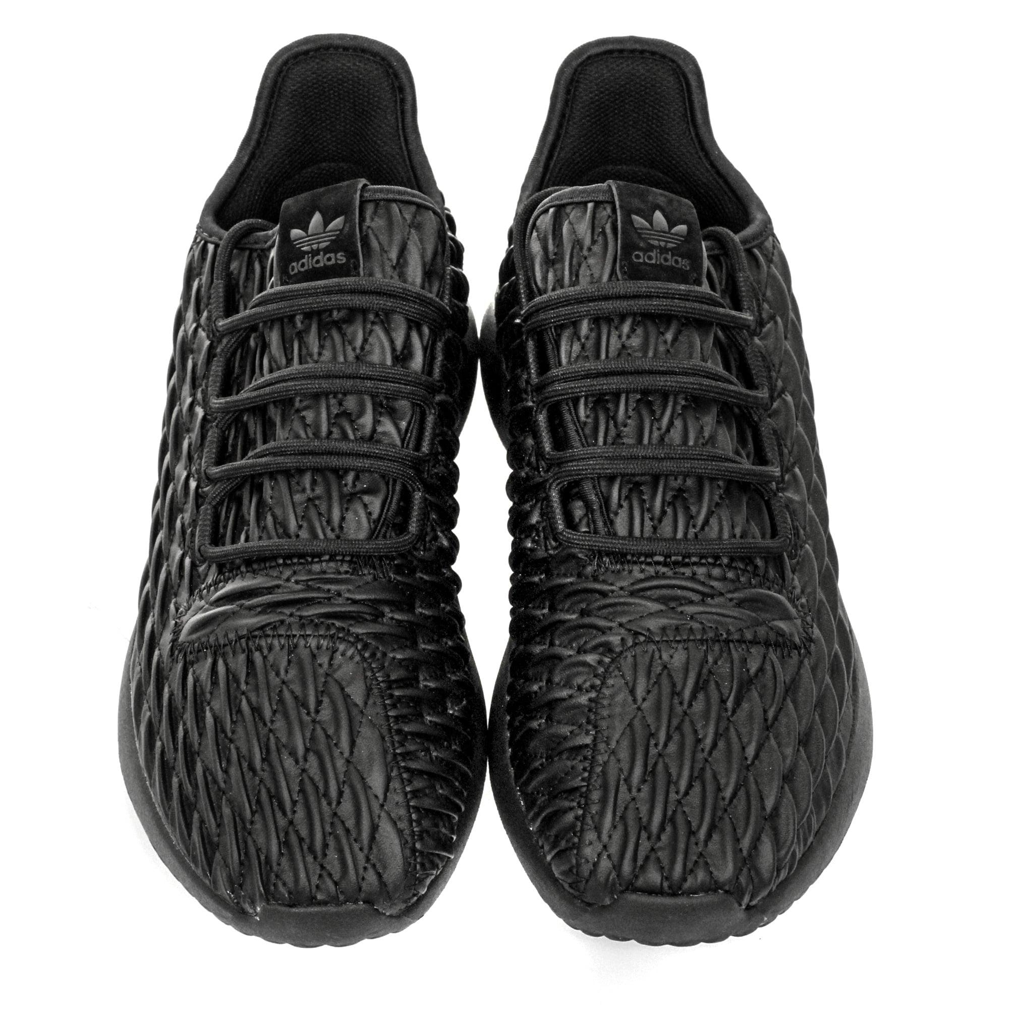 top fashion wide range quality design Adidas Originals Adidas Originals Tubular Shadow Black Shoe BB8819