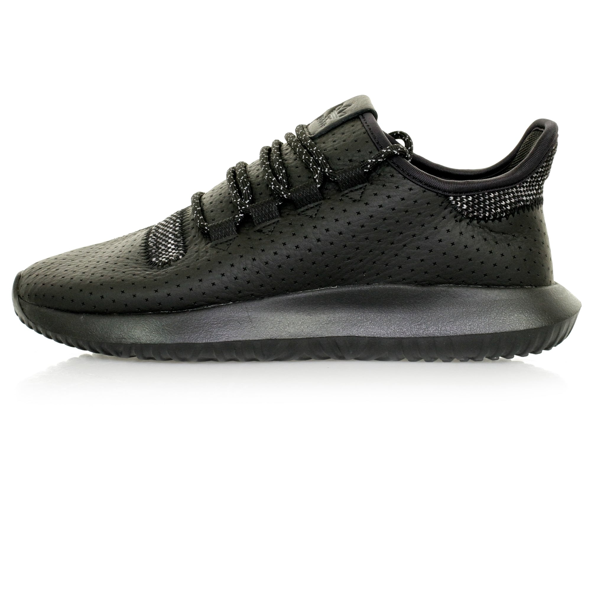 9a42f7bb015b0 Navy Adidas Yeezy Boost 350v2 Outlet Running Shoe Black