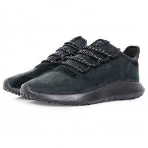 Adidas Originals Tubular Shadow Black Shoe BB8942