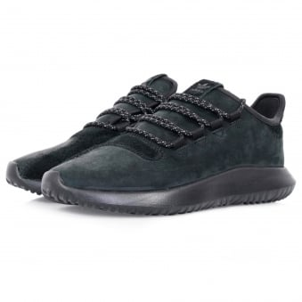Adidas Originals Tubular Shadow Black Shoe BB8942