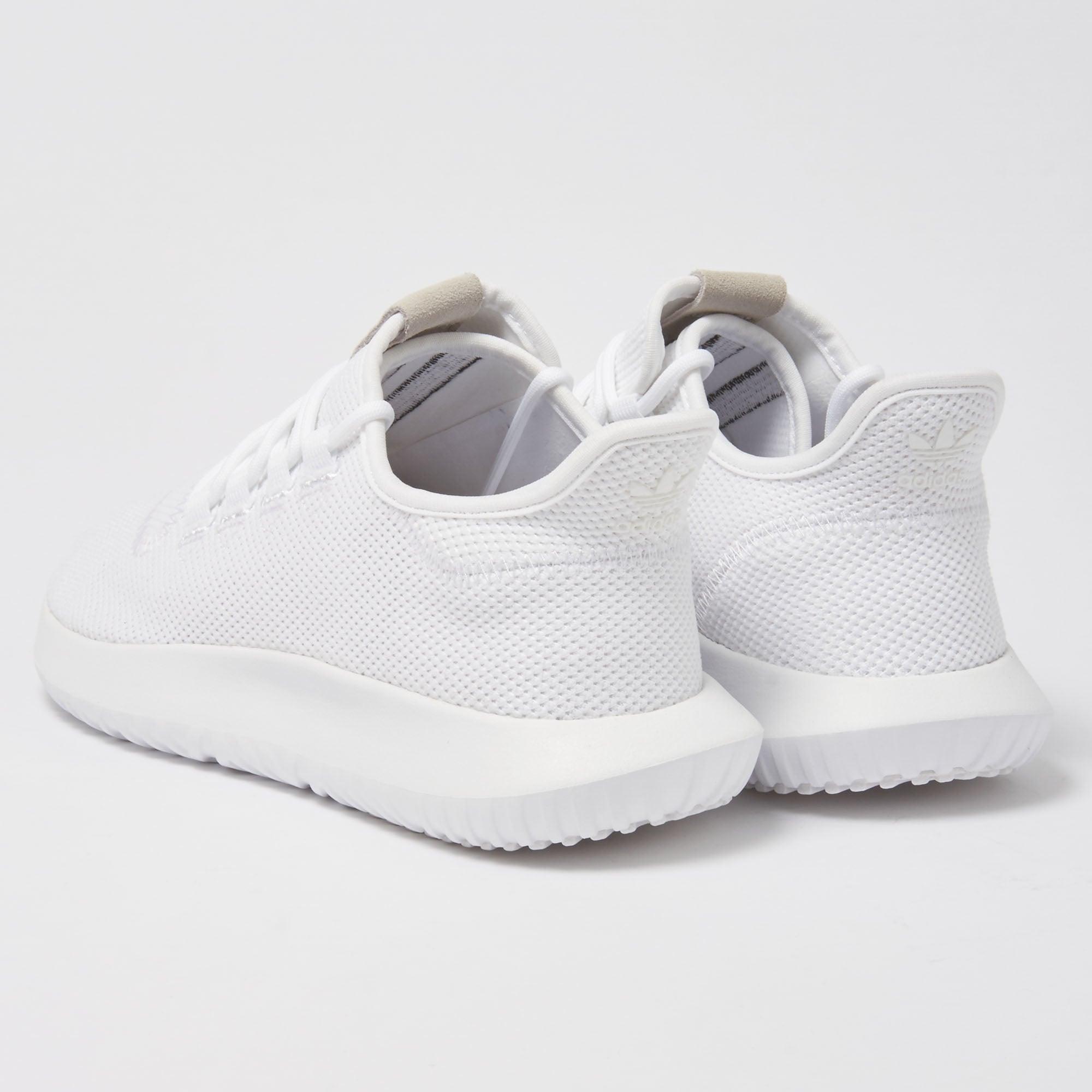 Adidas Originals Tubular Shadow CG4563  Tubular Shadow FTW White Shoes  CG4563