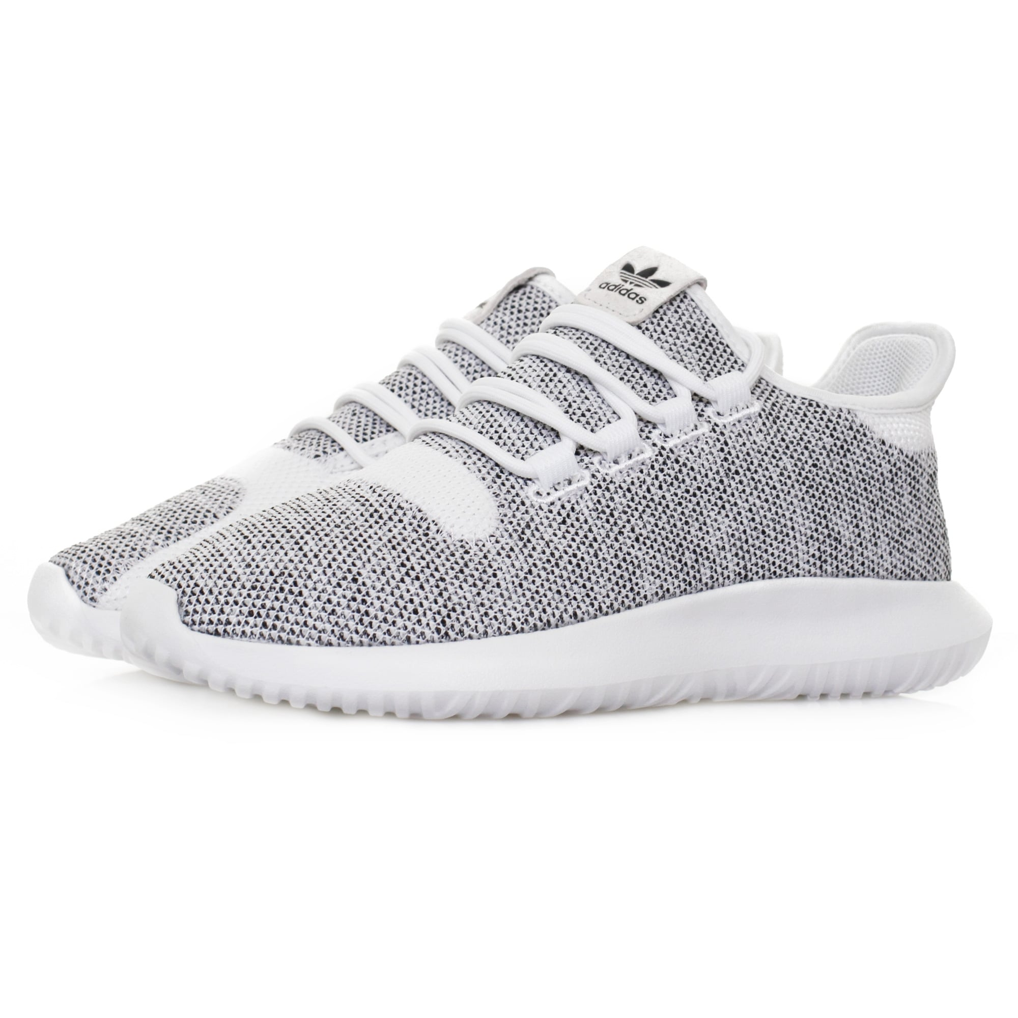 Ombre Tubulaire Hommes Adidas 3d Tricot dWP2kGvf
