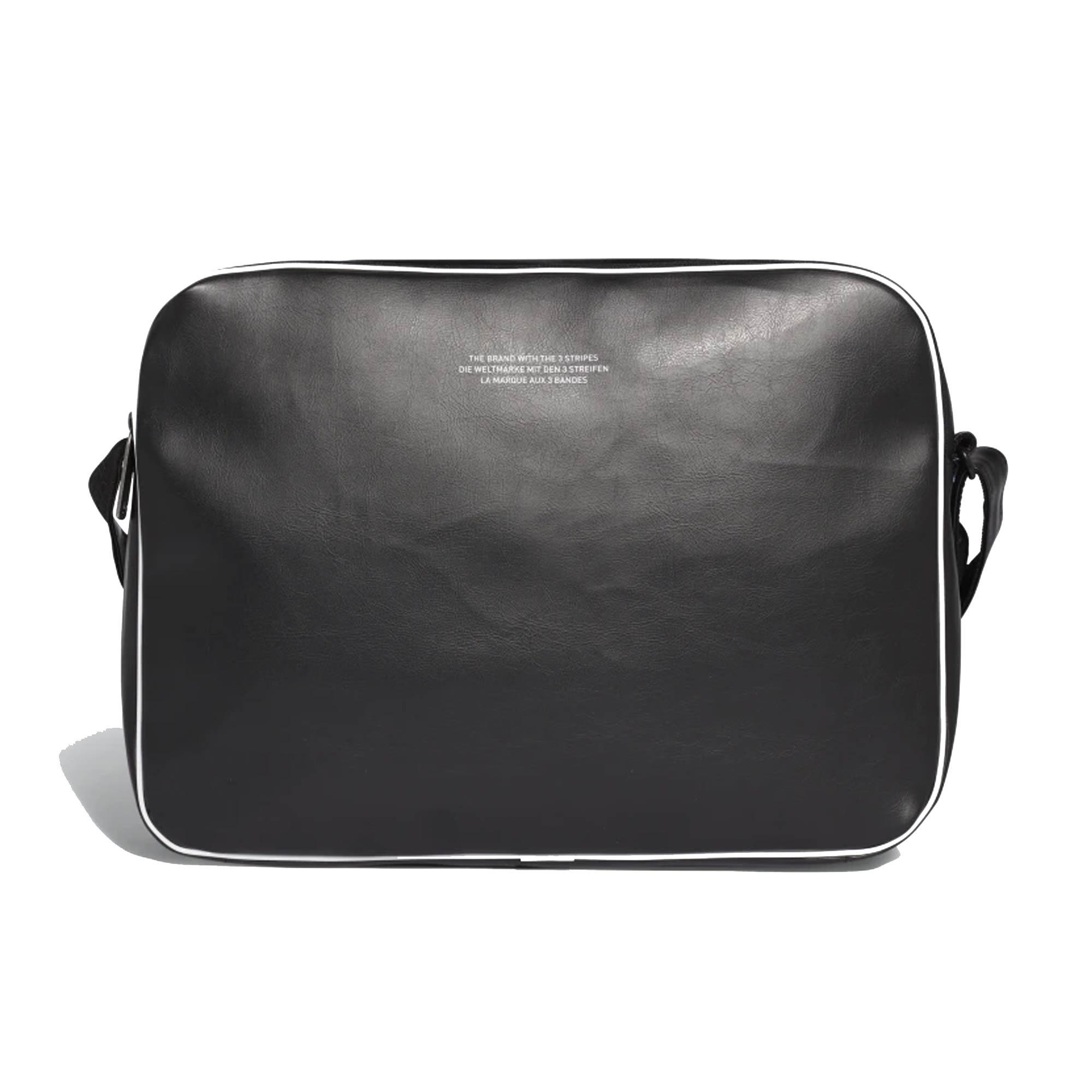 9e90c9f095fc adidas Originals Airliner Vintage Shoulder Bag