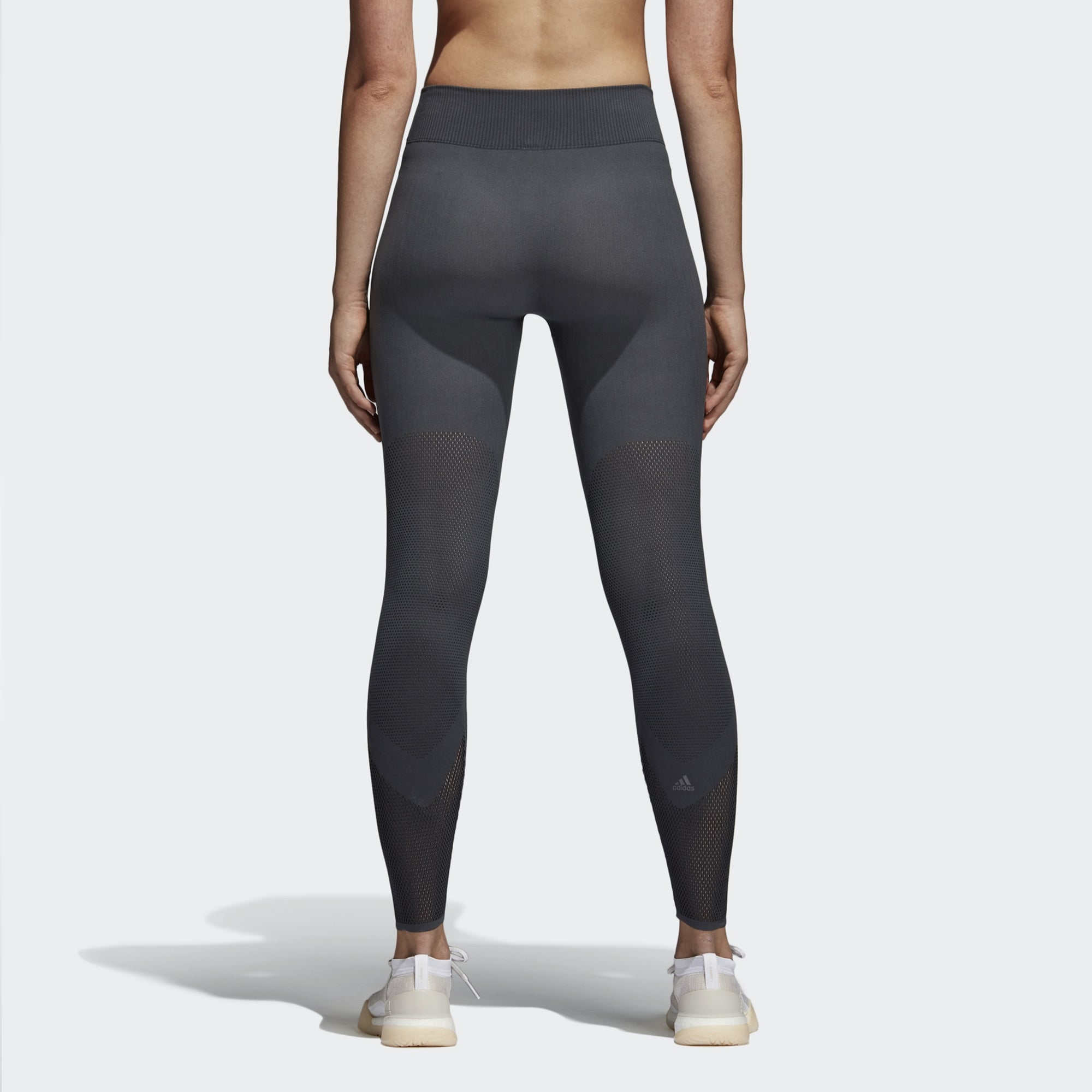 adidas legging womens