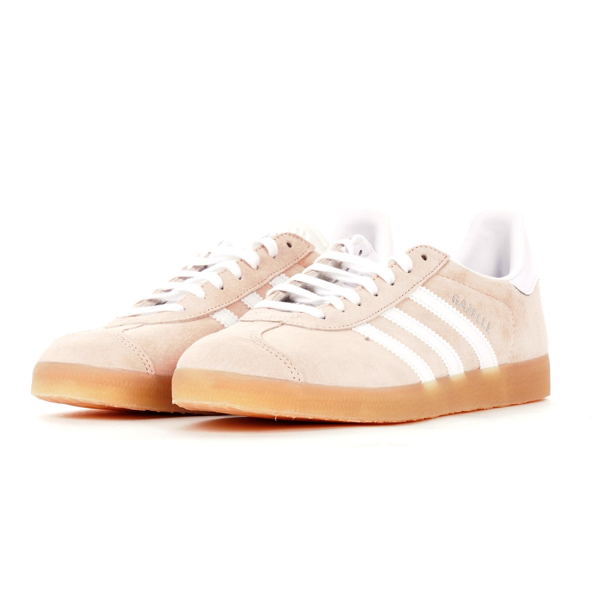 adidas Originals Womens Gazelle