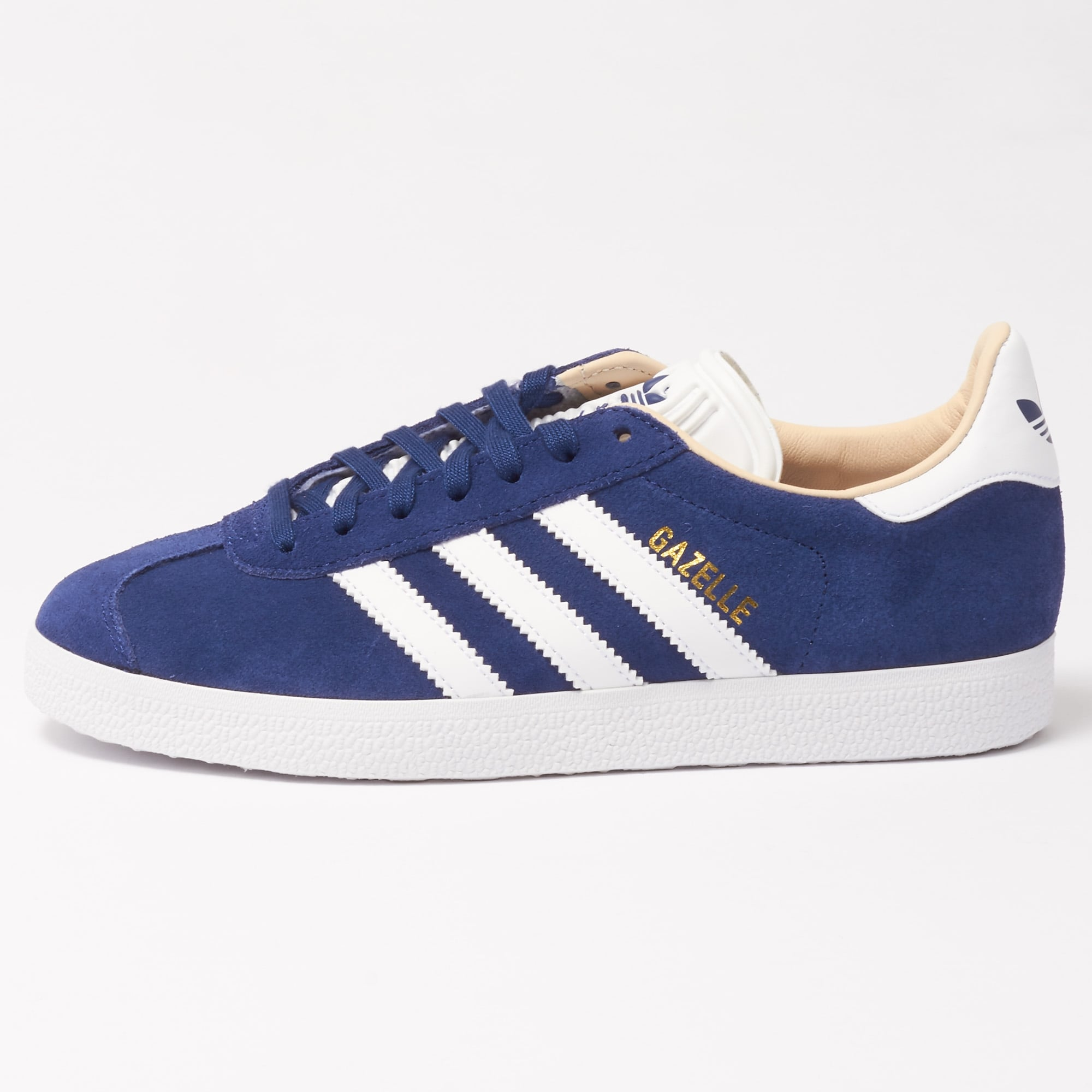 adidas gazelle womens black friday nz