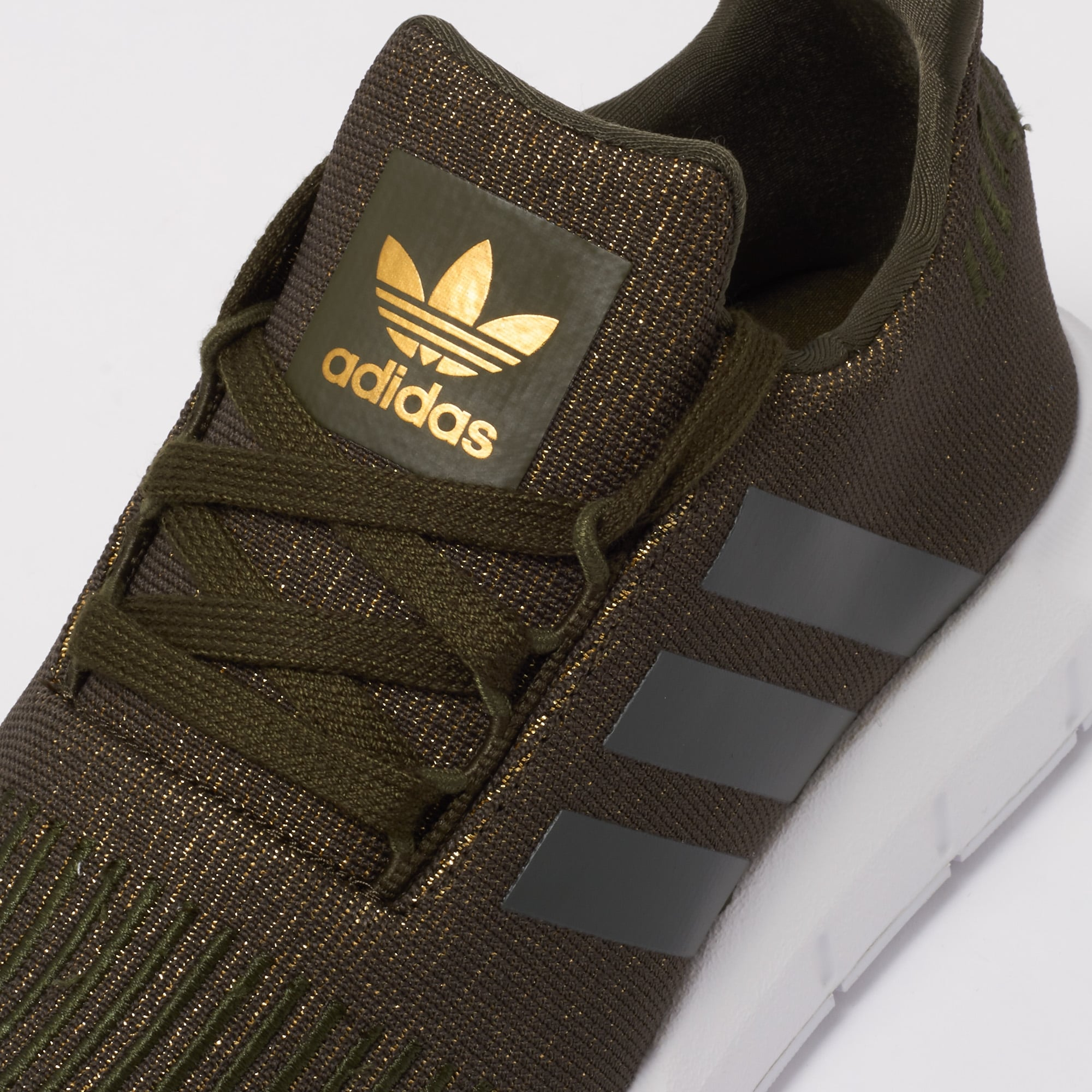 9b273bf2c35d6 Adidas Originals Womens Swift Run Sneakers