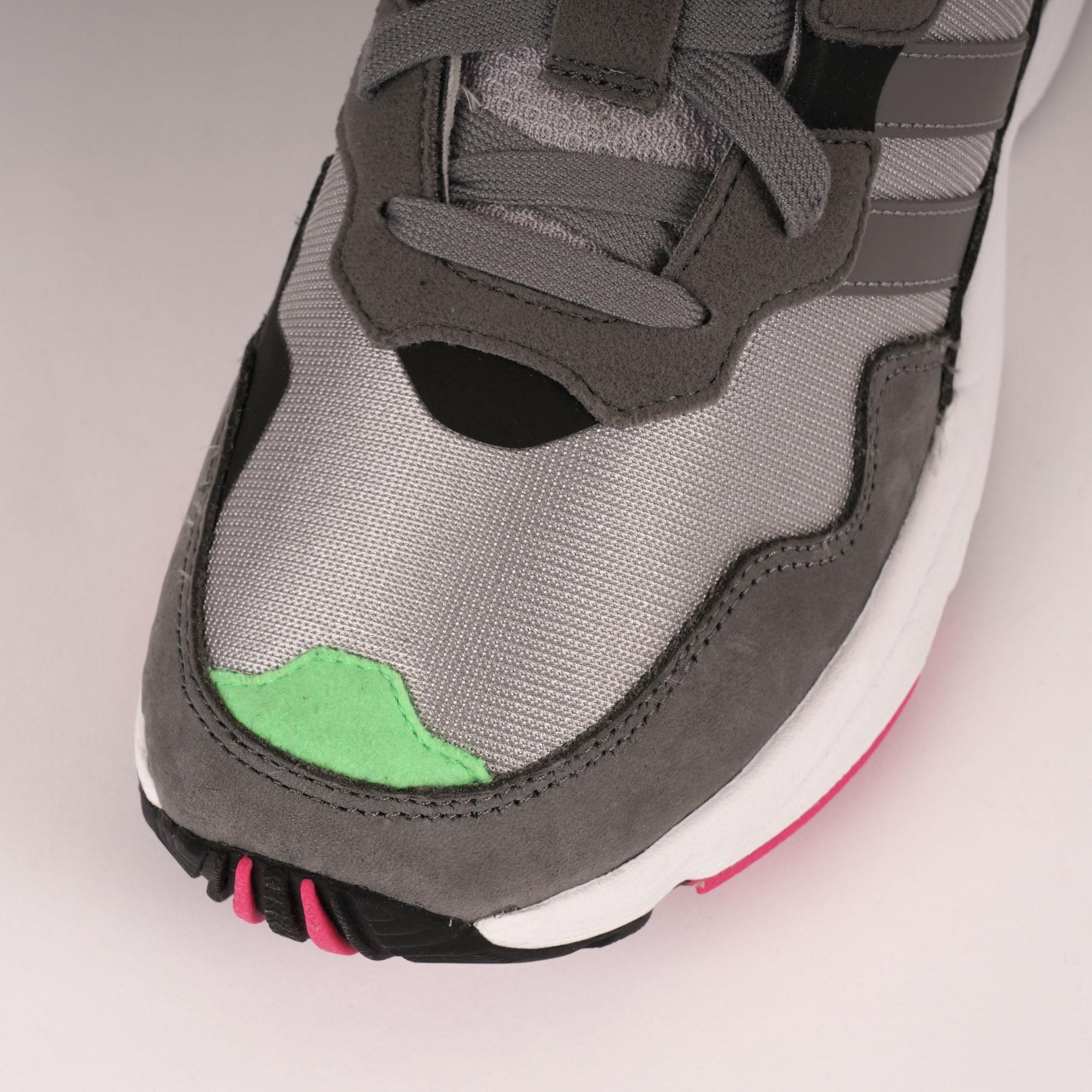 5610e656d8e180 adidas Originals Yung-96
